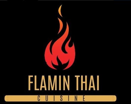 Flamin Thai