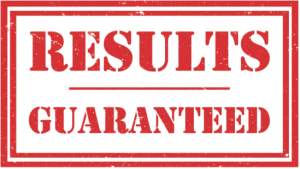 Guaranteed SEO Rankings
